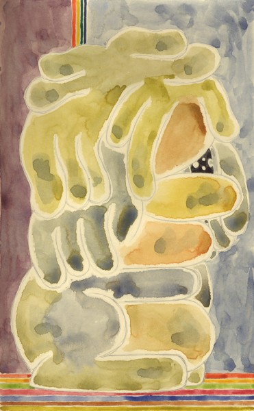 http://fredericfleury.com/files/gimgs/th-4_4_aquarelle011.jpg