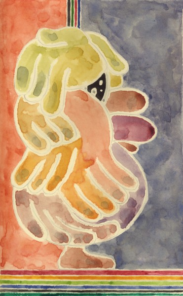 http://fredericfleury.com/files/gimgs/th-4_4_aquarelle014.jpg