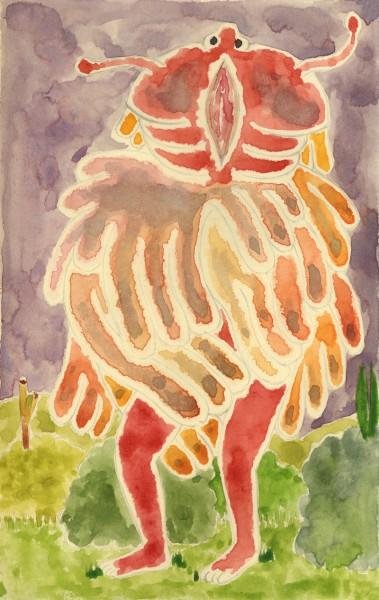 http://fredericfleury.com/files/gimgs/th-4_4_aquarelle015.jpg