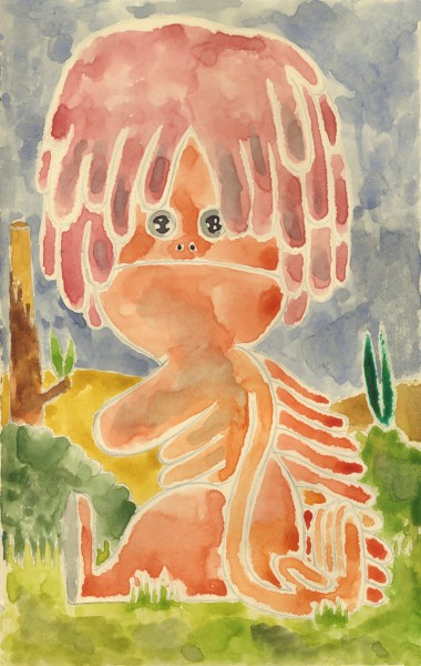 http://fredericfleury.com/files/gimgs/th-4_4_aquarelle016.jpg