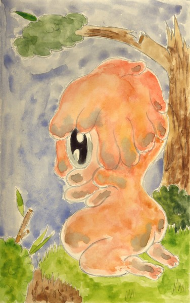 http://fredericfleury.com/files/gimgs/th-4_4_aquarelle03.jpg