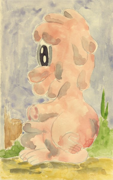 http://fredericfleury.com/files/gimgs/th-4_4_aquarelle04.jpg