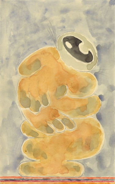 http://fredericfleury.com/files/gimgs/th-4_4_aquarelle05.jpg