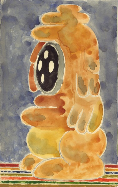 http://fredericfleury.com/files/gimgs/th-4_4_aquarelle07.jpg